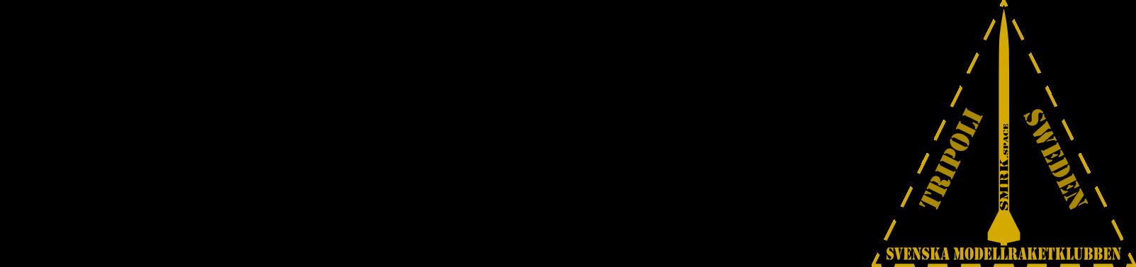Svenska Modellraketklubben