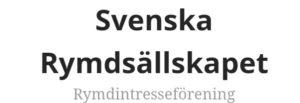Svenska Rymdsällskapet